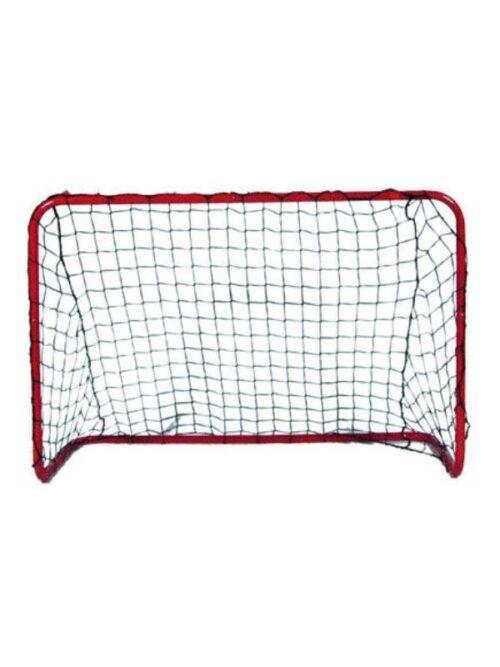 Vicfloor Floorball Assemble Goal