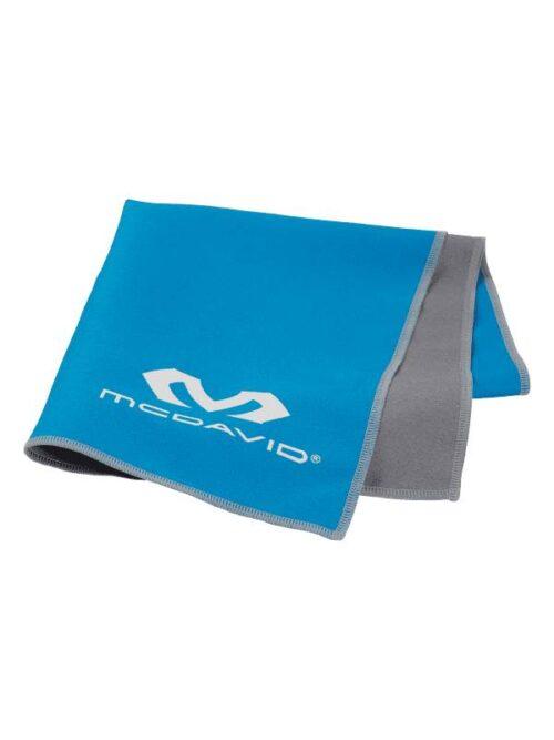 uCool Cooling Handdoek [6585]