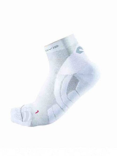 McDavid 8835R ACTIVE Team Socks Low Cut