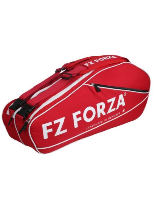Forza Star Rood