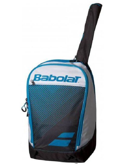 Babolat bp classic