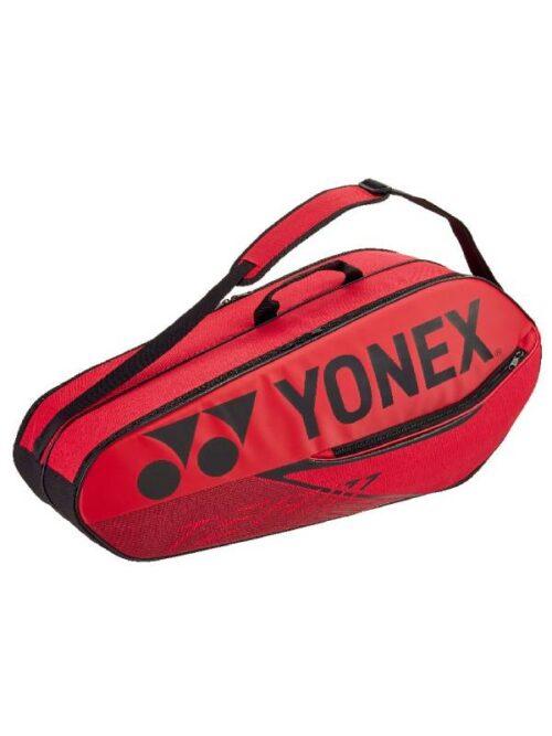 Yonex 42026 R