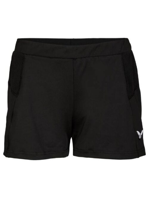 VICTOR Lady Shorts R-04200