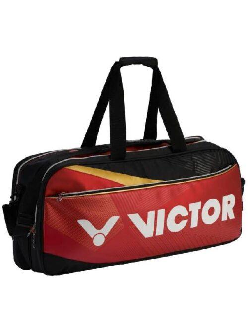 VICTOR RECTANGULARBAG BR9609 DC