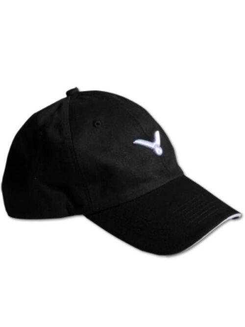 Victor Basic Cap