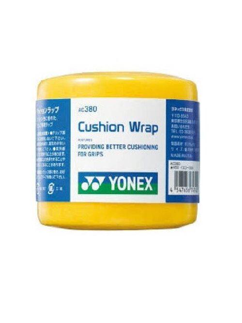 Yonex Cushion Wrap