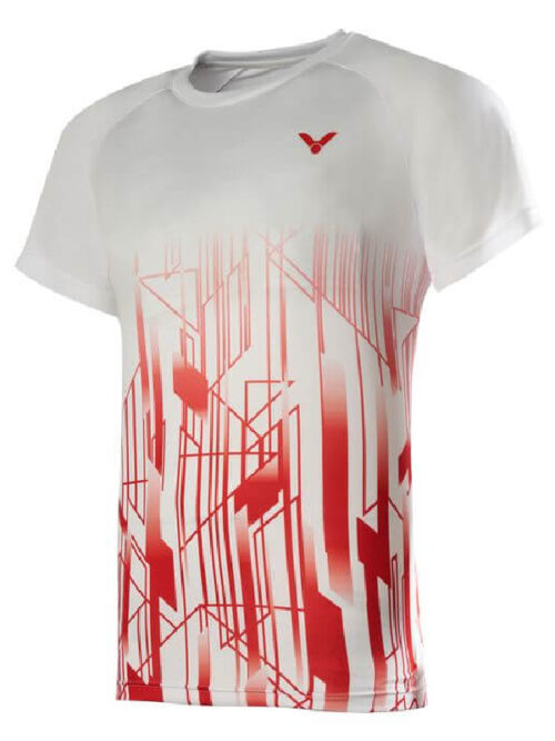VICTOR T-SHIRT T-00002TD A