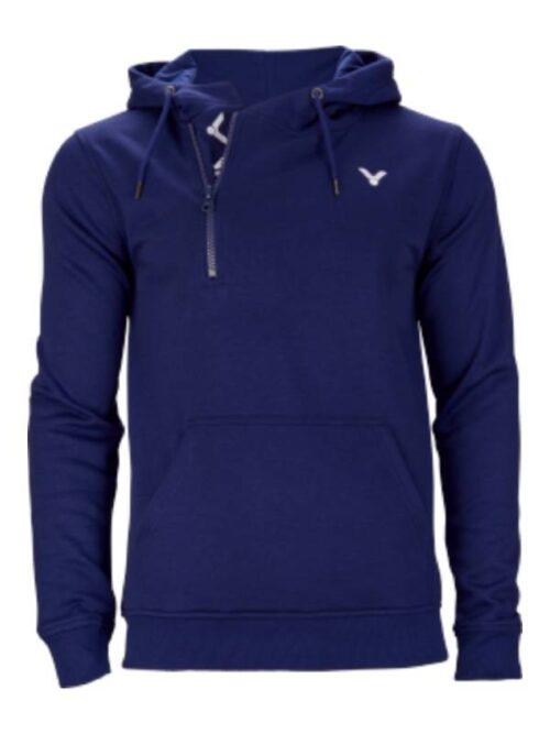 VICTOR Sweater V-03400 B
