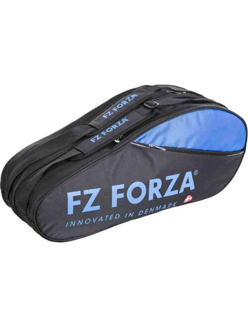 FZ FORZA ARK RACKET BAG