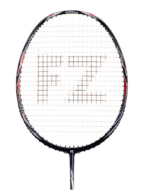 FZ FORZA POWER 877 VS