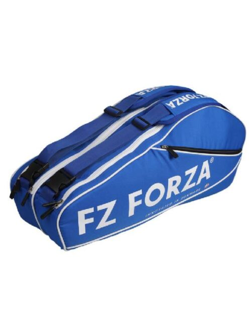 Forza Star Bag Blue