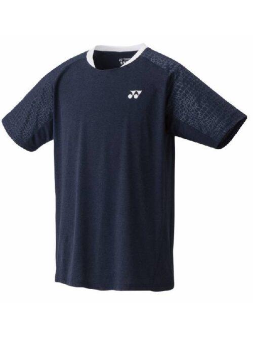 Yonex Shirt 16327