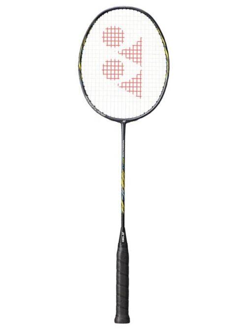 Yonex NF800 LT