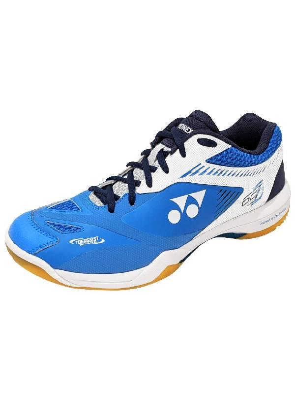 Yonex 65Z 2 Cobalt Blue