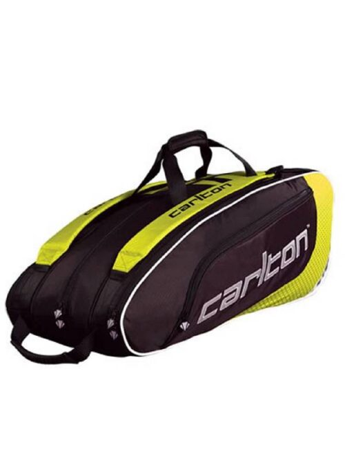 Carlton 3 comp bag
