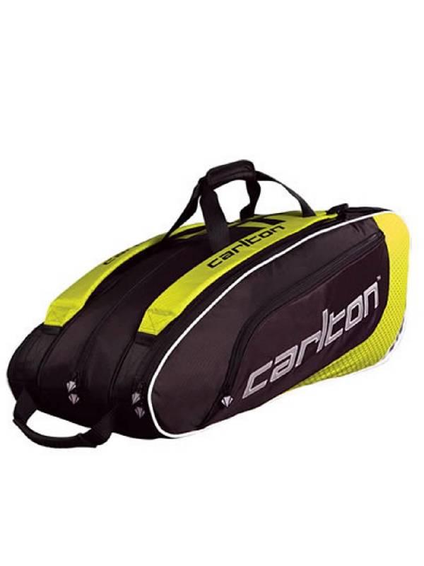 Carlton 3 comp bag
