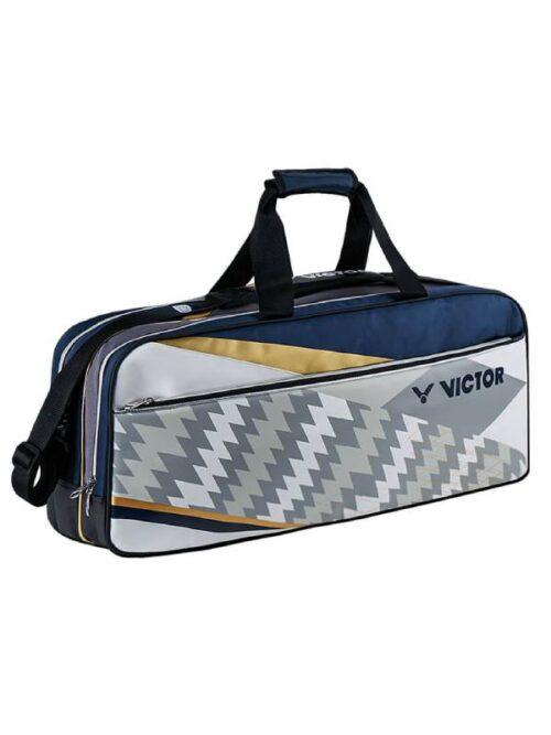 Victor BR9609LTD AB