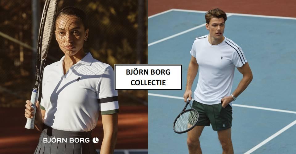 Tenniswinkel Tennisschoenen Tennisrackets Sportwinkels. Online Tennis Winkel de servicegerichte en meest vakkundige Tennis specialist.